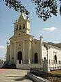 Iglesia del Carmen.jpg