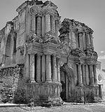 Iglesia del Carmen (3746568616).jpg