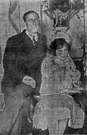Ignacio Baleztena Ascárate - Image: Ignacio Baleztena
