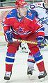 Igor Grigorenko 2012-10-28.jpeg
