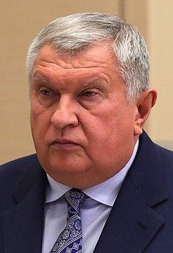 Igor Sechin 2021-02-15 (cropped).jpg