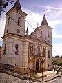 Igreja Matriz (século XVIII) de Baependi - MG - panoramio.jpg