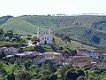 Igreja Matriz de Nossa Senhora do Bonsucesso - panoramio.jpg
