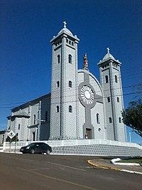 Igreja de Jaborá.jpg