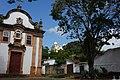 Igreja dos Pretos em Tiradentes - MG.jpg