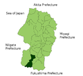 Iide in Yamagata Prefecture.png