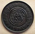 Il moderno, morte di orfeo, 1500-10 ca..JPG