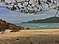 Ilha Grande - panoramio (151).jpg