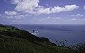 Ilha das Flores P5270243 (35839642742).jpg