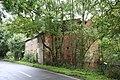 Illey Mill - geograph.org.uk - 953056.jpg