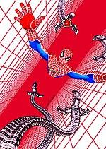 spiderman 2 � wikip233dia