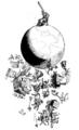 Illustrirte Zeitung (1843) 18 288 5 Rébus No 3 – Philosophischer Satz.PNG