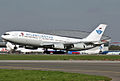Ilyushin Il-86 (5041654147).jpg