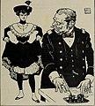 Images galantes et esprit de l'etranger- Berlin, Munich, Vienne, Turin, Londres (1905) (14589861349).jpg