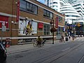 Images of the north side of King, from the 504 King streetcar, 2014 07 06 (126).JPG - panoramio.jpg