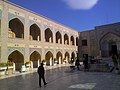 Imam-Reza-shrine-mashhad-Iran ایران-مشهد-حرم-علی-ابن-موسی-الرضا 08.jpg