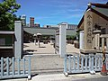 Imamiya-Ebisu-jinja Iriguchi.jpg