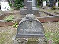 Imeretinsky K.K. grave.jpg