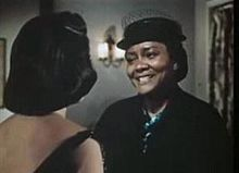 Imitation of Life-Juanita Moore.JPG