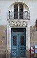 Immeuble 2 rue de la Paix (porte) - Nantes.jpg