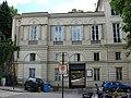 Immeuble 50- 50bis avenue de Saint-Cloud Versailles.JPG