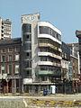 Immeuble De Heug - 2013-07-06 - 01.jpg