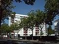 Immeuble HLM sur le boulevard Joseph Bédier - panoramio.jpg