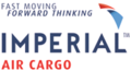Imperial Air Cargo Logo.png