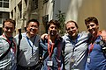 Impressions from the CERN Workshop on Innovations in Scholarly Communication (OAI8) - DSC 0322 (9106698890).jpg