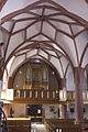 Imsweiler St Peter in Ketten 00004.jpg