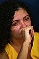 Início do curso de panificação para internas do Conjunto penal feminino de Salvador (5694517262).jpg