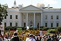 In front of the White House (1396657361).jpg