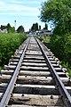 In the railroad - panoramio.jpg