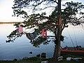 Inari, Finland - panoramio.jpg