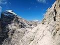 Inconfondibile colosso - panoramio.jpg