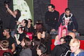 Incubite music concert at Second Skin nightclub in Athens, Greece in February 2012 39.JPG