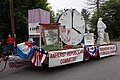 Independence Day Parade 2015 Amherst NH IMG 0410.jpg