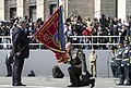 Independence Day military parade in Kyiv 2017 53.jpg