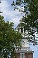 Independence Hall (211102387).jpeg