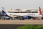 IndiGo Airbus A320 Vyas-4.jpg