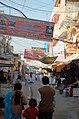 India, Day 8 (3305679444).jpg