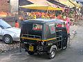 India-6490 - Flickr - archer10 (Dennis).jpg