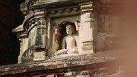 File:India- The Land of Buddha Celebrating Buddha Purnima (Vesak).webm