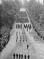 Indian Army in London Victory Parade 1946.jpg