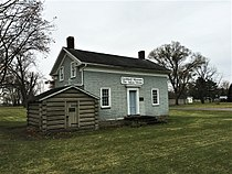 Indian Mission NRHP 72000620 Huron County, MI.jpg