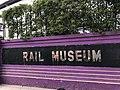 Indian Railways Museum in Howrah 48.jpg