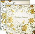 Indian wedding invitations.jpg