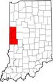Indiana (WabRivConf).PNG