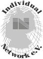 Individual Network eV.png