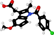 Indometacin-from-xtal-2003-ball-and-stick.png